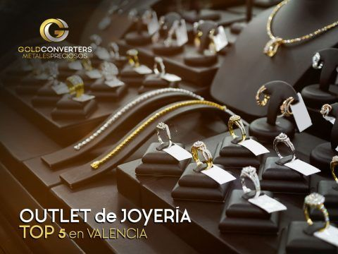 outlet-joyeria-GOLD-CONVERTERS